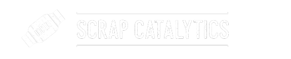 Scrap Catalytics™